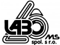 LABO - MS spol.s r.o.
