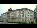 Gymnázium Mladá Boleslav, kvalitní příprava na vysokou školu ve ...