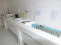 Cytologická a bioptická laboratoř DIMOLab s.r.o.