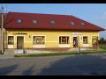 Lékárna Uherský Ostroh