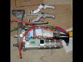 Výroba strojů a zařízení pro strojírenskou výrobu a automobilový průmysl