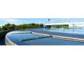Analyzační technika Kralupy nad Vltavou – řešení na míru pro potřeby průmyslového provozu