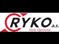 Ryko a.s.