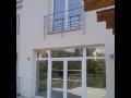 Protislnečné okenné fólie - interiérové, exteriérové, dodávka, predaj ...