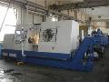 Generální opravy, renovace, modernizace kovoobráběcích strojů, CNC strojů