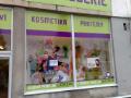 Drogerie Liberec – prostředky na úklid i dekorativní kosmetika a vůně pro radost