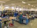 Výroba - komponenty pro dopravní prostředky Studénka