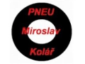 Miroslav Kolář-PNEUSERVIS ROKYCANY