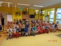 Základní škola a mateřská škola Tyršova, Praha 5, kvalitní vzdělávání
