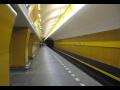 Projektové práce při modernizaci a rekonstrukci železničních tratí