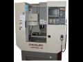 Zakázková kovovýroba, CNC obrábění kovů, soustružení, frézování