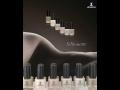 Produkty pre prírodné nechty e-shop - nové jarné prirodzené odtiene z kolekcie SILHOUETTE, Česká republika