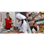 Studuj obor, který tě baví a v budoucnu uživí - cukrář, kadeřník, kuchař - číšník, cestovní ruch, hotelnictví