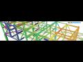 Software pro projektování a výstavbu ve všech fázích realizace stavby