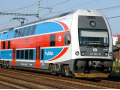 Náhradní díly pro lokomotivy a kolejová vozidla, výroba nových dílů, renovace a servis