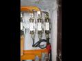 Zkušený elektrikář, elektroinstalační práce, elektro revize, opravy elektrických rozvodů
