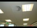 Montáž klimatizačních zařízení, vzduchotechniky, kompletní klimatizační systémy