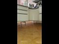 Renovace, broušení, lakování dřevěných parket, podlahářství, dřevěná kvalitní podlaha