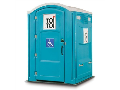 Pronájem a servis mobilních toalet České Budějovice – WC kdekoliv