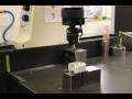3D měření výrobků pro přesnou výrobu s důrazem na přesnost, kvalitu a efektivitu