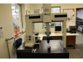 Přesné 3D měření výrobků Šumperk