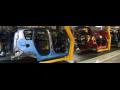Systemlösungen für Unternehmen mit industrieller Produktion Kralupy nad ...