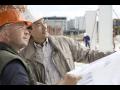 Stáhni si mobilní aplikaci Jobs in Česko – nabídky práce on-line