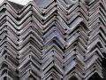 Válcované profily I, U, T, L pro ocelové konstrukce, stropní překlady, ...