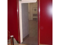Kyvné dveře, kyvná vrata do komerčních prostorů, skladů a hal