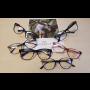 Spolehlivé dioptrické brýle