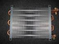 Heat exchangers, heat exchangers for agricultural equipment Czech Republic