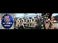 Obec Janská, v okrese Děčín, turistika, přírodní a historické památky