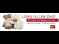 IGY České Budějovice – široká nabídka obchodů a příjemné nakupování