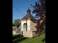Obec Pašinka, v okrese Kolín, památky, turistika, cyklistické trasy