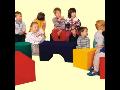 Molitanové výrobky Tábor – barevné, zábavné a pro děti bezpečné