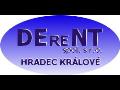 Prodej distribuce stomatologických přístrojů Hradec Králové