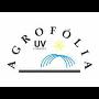 Agrofólie pro fóliovníky - LDPE fólie s UV stabilizací, s životností několik let