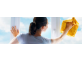 Jednorázový, pravidelný úklid domácností, kanceláří, ordinace