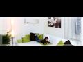 Klimatizace Chomutov – do bytu i kanceláře, doprava zdarma