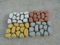 betonové zatravňovací tvárnice Praha
