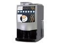 Prodejní a nápojové automaty Nový Jičín