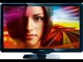 LCD televize, maziva GT-85 Ostrava