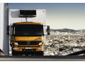 Levné přepravní a dopravní služby