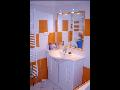 Instalatérský materiál, koupelnový nábytek Bohuňovice, Olomouc
