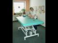 Rehabilitační centrum, léčba, fyzioterapeut Zlín