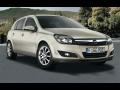 Olfin Car významný prodejce vozů Hradec Králové.