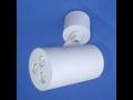 Nabízíme kompletní služby v oblasti osvětlení.