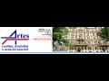 Rrealizace prodeje nemovitostí Praha
