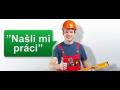 Agentura práce - zprostředkování práce pro dělníky