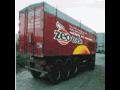 Čerstvé ovoce a zeleninu z česka i dalších evropských zemí dodává firma ZEO Trade, s.r.o.